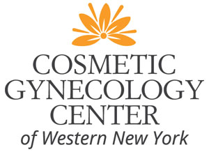 » Meet Dr. Harvey | Cosmetic Gynecology of Western NY